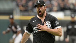 Three steps the White Sox need to take before the 2022 season, including re-signing Carlos Rodón