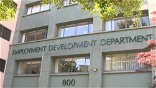 6 things to know about EDD fraud involving California inmates