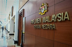 Extra charge for Astro bill payments among focus of Dewan Rakyat today