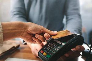'More muggings on the way' - 10 things you said about £100 contactless payment limit