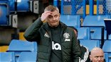 Ole Gunnar Solskjaer says Manchester United has to be responsible with money