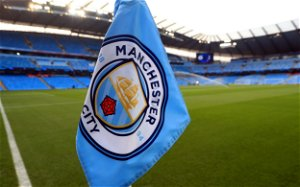 Manchester City v Leeds United Live Commentary & Result, 10/04/2021, Premier League