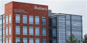 FTC Challenges Illumina's Planned Acquisition of Liquid-Biopsy Firm Grail