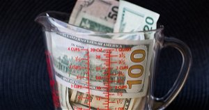 4 million unemployment refunds in July: IRS schedule, tax transcripts and more