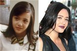 """Rivkah Reyes Says Bullying After School of Rock Led to """"Raging"""" Addiction"""