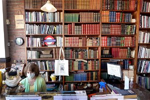 [Opinion] Community Spotlight: The friendly behemoth that is Readers and Book Lovers