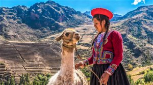 The 10 memorable places in Peru that Lonely Planet says you must visit