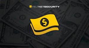 Prodly raises $10M to expand its next-generation DevOps solutions for low-code apps - Help Net Security