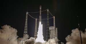 Arianespace offers free launch to deserving cubesat