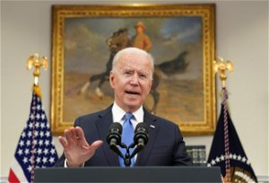 FACT SHEET: Biden-Harris Administration Announces Child Tax Credit Awareness Day andReleases Guidance for Unprecedented American Rescue Plan Investments to Support Parents and Healthy Child Development
