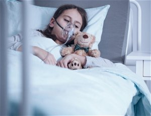 AzurRx BioPharma's OPTION 2 Trial Of MS1819 In Cystic Fibrosis Fails, What Next?