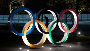 Brisbane proposed as 2032 Olympics host