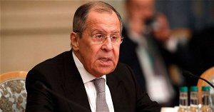 Russia tries to leverage ties with Taliban in MidEast policies