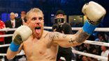Boxer or spectacle? Inside the attraction of YouTuber-turned-fighter Jake Paul