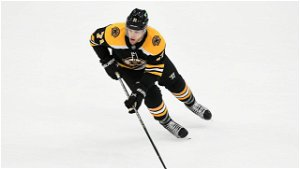 How would Bruins have fared if they drafted Taylor Hall in 2010?