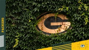 Packers switching Milwaukee radio stations for first time in nearly a century, from WTMJ to 97.3 The Game