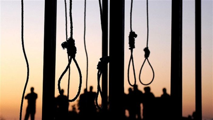 Iran executes another wrestler despite US, international outcry, reports say