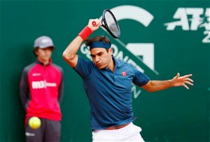 'Roger Federer always continued to have the aura that...', says ATP star