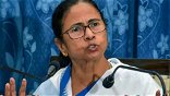 BJP's victory run will stop in Bengal, says CM Mamata; promises more time for party
