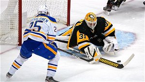 Season overlook: Sabres drop final game for 41st loss of the season