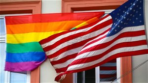 Ending the same-sex marriage wars
