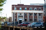 Former Obama official buys prominent downtown Bangor building