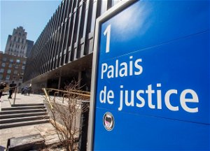 Quebec judge refuses request to have only fully vaccinated jury members