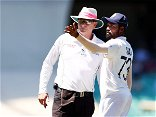 Cricket Australia confirms India players subjected to racial abuse