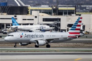 Cross-country flight diverted to DIA after passenger assaults flight attendant, airline says