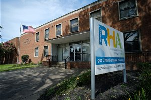 Federal oversight agency rejects RRHA's annual plan for second time in three years