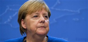 Germany's Refugees Face a Future Without Angela Merkel