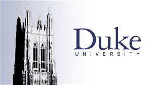 Duke University to require vaccinations for fall semester