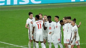 11 arrests made so far over Euro 2020 racism