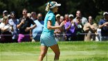 LPGA with no plans to have fans at events for foreseeable future