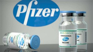 Israel says Pfizer Covid vaccine is just 39% effective as delta spreads, but still prevents severe illness