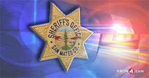 Woman sexually assaulted during attempted robbery in Redwood City