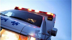 Boy, 5, dies after being pulled from pool at West Warwick home