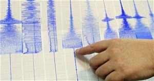 USGS: Small earthquake rattles Indiana, adjacent states