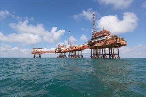 Aussie decommissioning hub gets strategic leadership boost - News for the Energy Sector