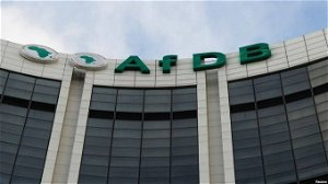 AfDB to fund private sector projects in Zimbabwe