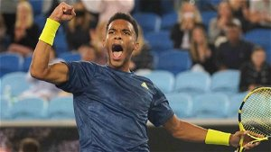 'Toni Nadal could be what Felix Auger-Aliassime needs'