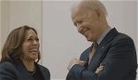 The Biden/Harris Administration: What's in It for Black America? Answer: What is Black America Willing to Demand? — The Sacramento Observer