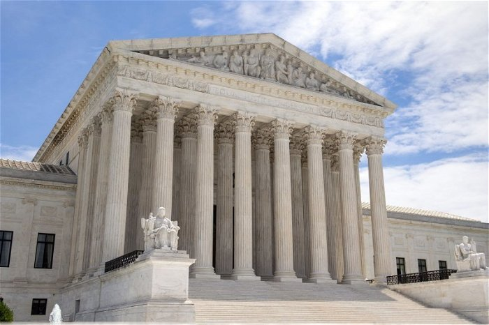US Supreme Court won't hear dispute over injection sites