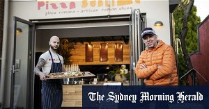 Blue Mountains restaurants welcome financial relief amid 'crippling' lockdown