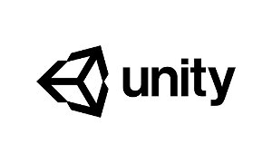 Nvidia Announces Native DLSS Support For Unity