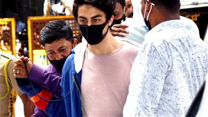 Aryan Khan moves high court after special NDPS court denies bail