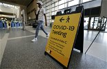 Los Angeles issues new stay at home order as coronavirus cases surge