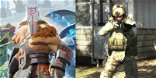 Valve Has Multiple New Games In Development, According To Gabe Newell
