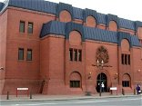 Wigan bank card thief went on tobacco and alcohol spending spree