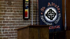 Episcopal church in Jackson closes its doors after 15 years